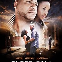 The 3rd Annual Charlotte Black Film Festival takes place Thursday through Saturday.