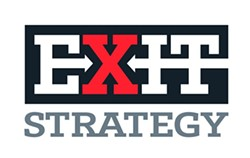 28bfa2de_exitstrategy_cmyk.jpg