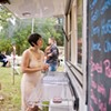 Mobile matrimony
