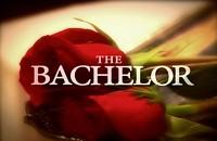 Alive After 5, Suite host casting call for <em>The Bachelor</em>
