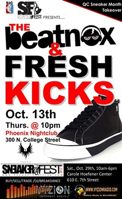 thebeatnox_n_freshkicks1_jpg-magnum.jpg