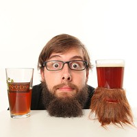 The Brewer and the Beard