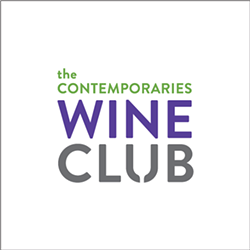 1aef53b7_contemporaries-wine-club.png