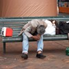 The end to homelessness is near - thanks to Urban Ministry