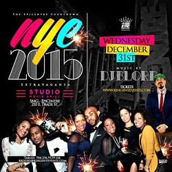 5866c607_nye_flyer_2015_large.jpg