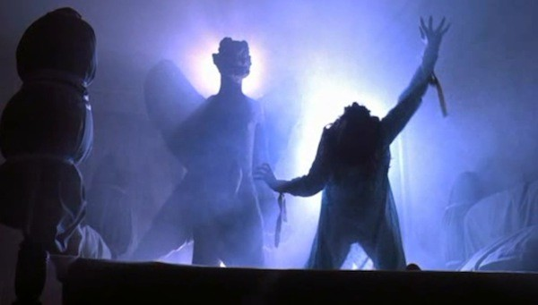 The Exorcist (Photo: Warner Bros.)