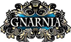 gnarnia_logo_web_png-magnum.jpg