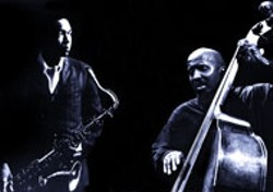 The Free Jazz legacy of folks like John Coltrane is - alive and well in the music of artists like bassist - William Parker -- if you know where to look.