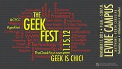 geekfest_graphic_yellowred_png-magnum.jpg