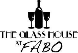 glasshouse_logo_png-magnum.jpg