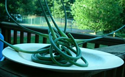 food_kitchenwitch1_20070704.jpg