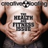 The Health & Fitness Issue