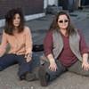 Weekend Film Reviews: <em>The Heat</em>; and more