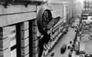 <i>The Howling, Safety Last!</i>, Richard Pryor box set among new home entertainment titles