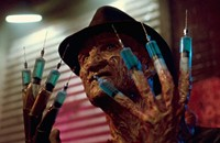 <i>The Hudsucker Proxy, A Nightmare on Elm Street Collection</i> among new home entertainment titles