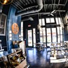 LittleSpoon Eatery is detail-oriented