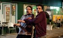 <i>The Internship</i> / <i>This Is the End</i>: Hip to be square