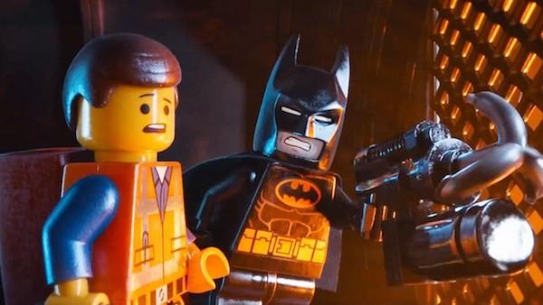 The LEGO Movie (Photo: Warner Bros.)
