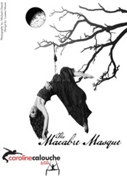 macabre_masque_jpg-magnum.jpg