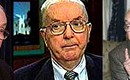 The Mystery of Jesse Helms