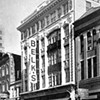 Question the Queen City: The '60s gang robbery at Belk