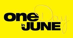 237ffc2b_odij_yellow_logo.jpg