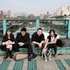 The Parker String Quartet to serenade Queens University