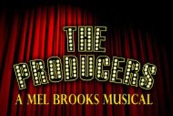 01376aad_producers-logo.jpg