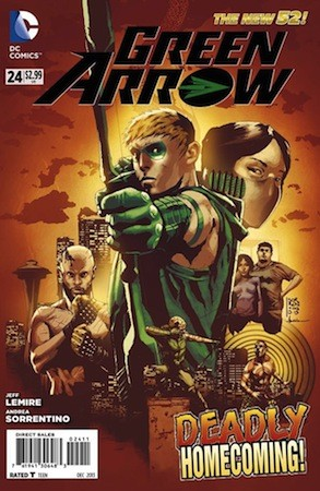 green_arrow_vol_5-24_cover-1.jpg