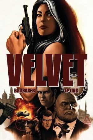 comics-velvet-1.jpg