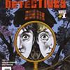 The Pull List (1/1/14): <em>Dead Boy Detectives</em> on the case again