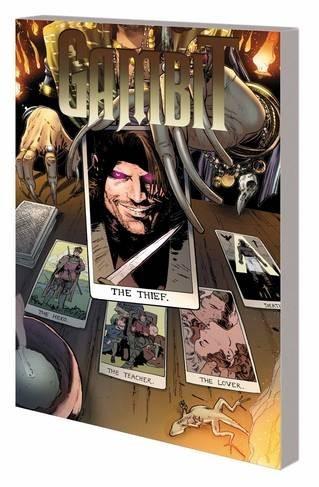 Gambit.jpg