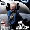 The Pull List (4/23/14): A title to Watch