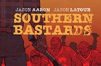The Pull List (4/30/14): Those <em>Southern Bastards</em>
