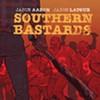 The Pull List (4/30/14): Those <em>Southern Bastards</em>