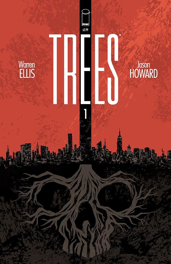 Trees01_Cover.jpg