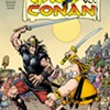The Pull List (7/23/14): The Groo legend grows