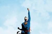 The Pull List (7/24/13): Batman, Superman meet for the first time ...  again