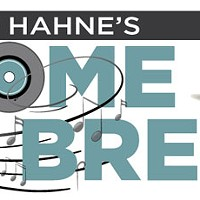 The return of Jeff Hahne's Homebrew