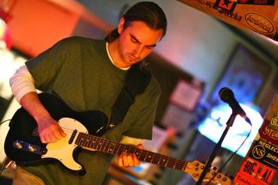 music_cover2-06.jpg