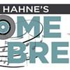 The return of <i>Jeff Hahne's Homebrew</i>