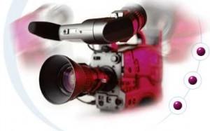 video_cameras-300x187.jpg