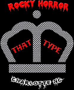 thattype_logo_6_v3_background_jpg-magnum.jpg