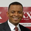 The Root ranks former mayor Foxx 15th most influential African American