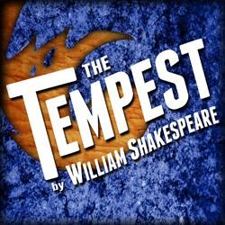 tempest_web_.jpg