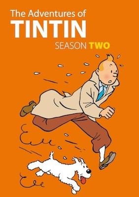dvd_box_art-the_adventures_of_tintin_season_2__.jpg