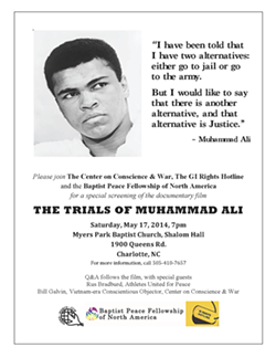 95f234aa_ali_flyer_smaller.png
