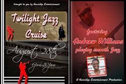 twilight_jazz_cruise_jpg-magnum.jpg