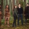 Weekend Film Reviews: <em>Lincoln; The Twilight Saga: Breaking Dawn - Part 2</em>