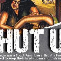 The ugly truth in <i>Sociales: D&eacute;bora Arango Arrives Today</i>